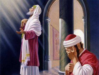 cestninar-in-farizej
