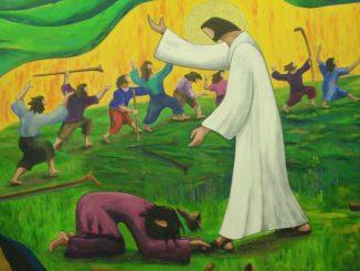 jezus-in-hvalezni-gobavec