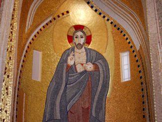 kristus-kralj