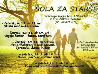 sola_za_starse-2