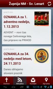 app-nm-kloster