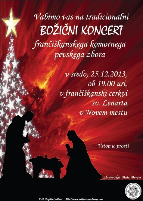 koncert-KPZ-2013