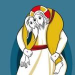 logotipo_misericordia_bueno