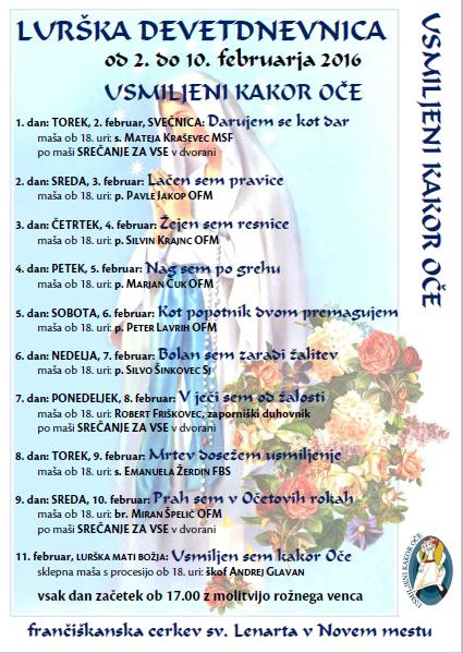 lurska-devetdnevnica-2016