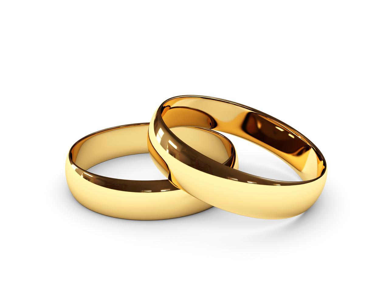 prstana