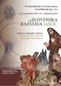 razstava-jaslic-2013