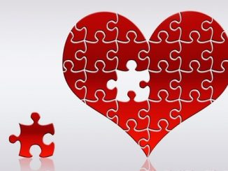 srce_ljubezen
